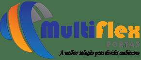 contato@multiflexportas.com.br